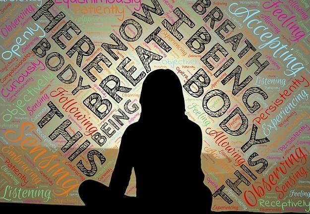 Yoga breath practice benefits