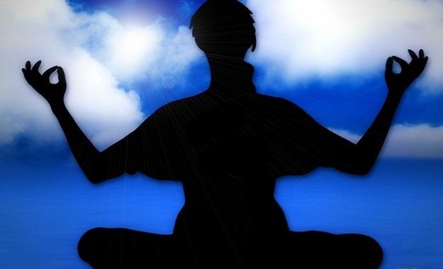 Kundalini yoga style