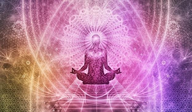Understanding Tantra yoga