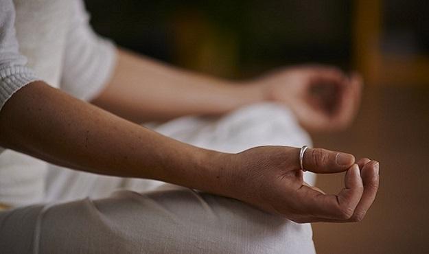 Yoga Basics: What is yoga?