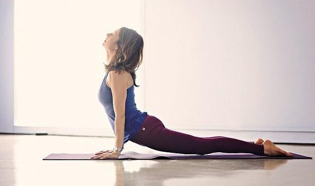 Differences between Hatha yoga and Vinyasa yoga